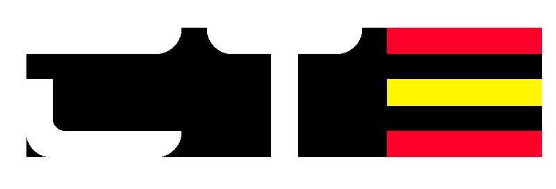 Club Tesla España